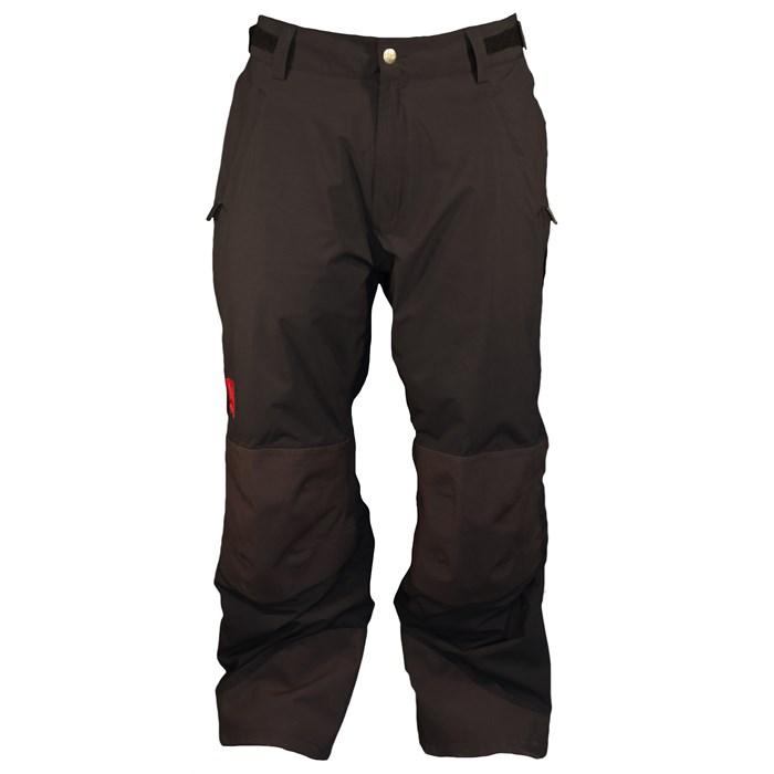 Flylow - Tundra Pants