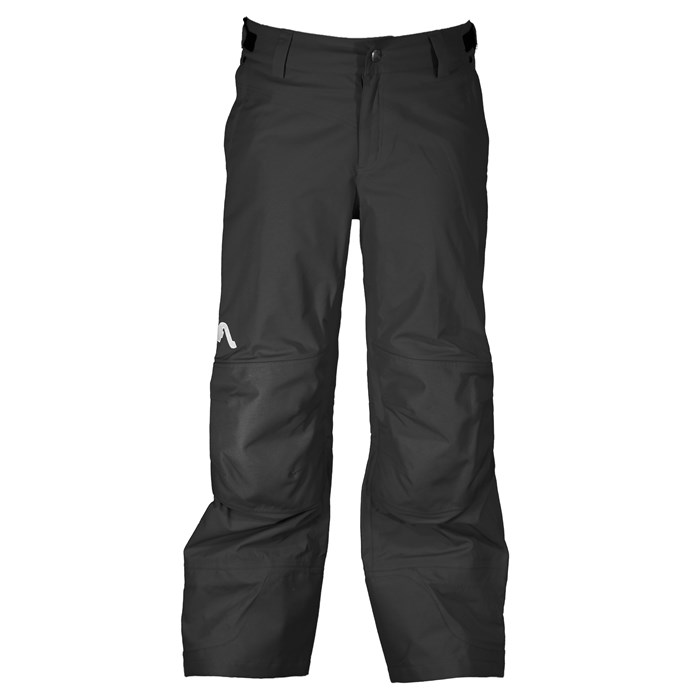 Flylow - Ginger Pants - Women's