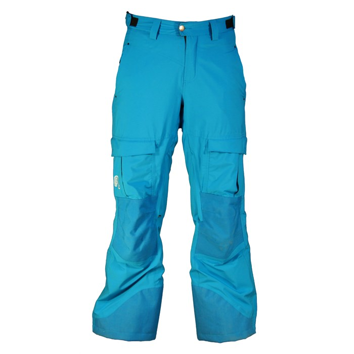 Flylow - Tundra Pants - Women's