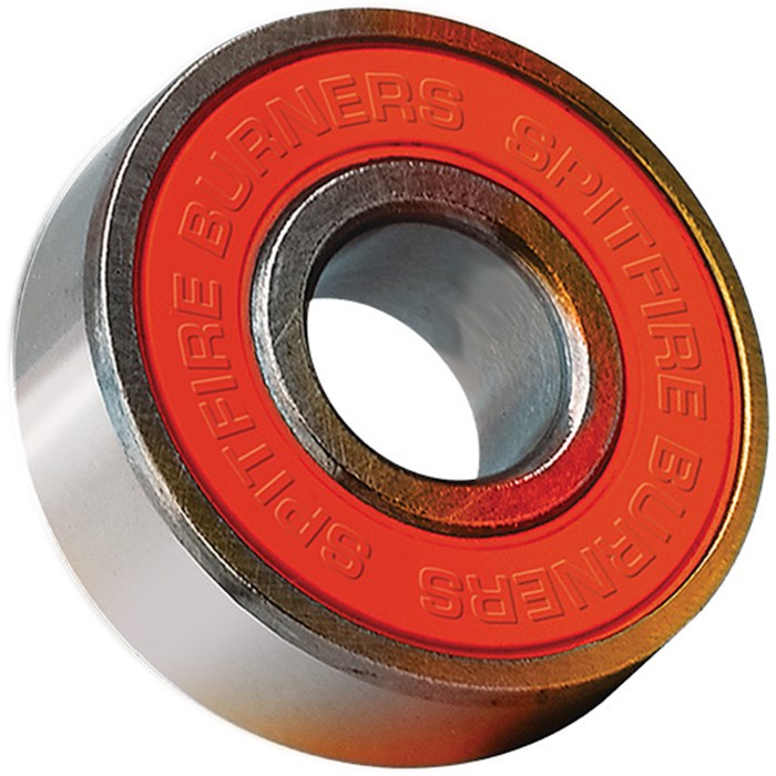 Spitfire - Burner Bearings