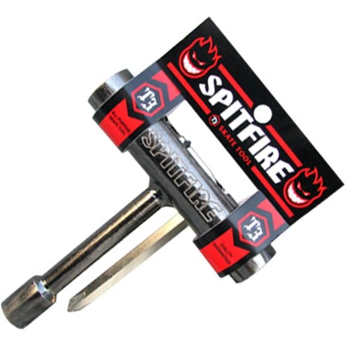 Spitfire - T3 Skateboard Tool