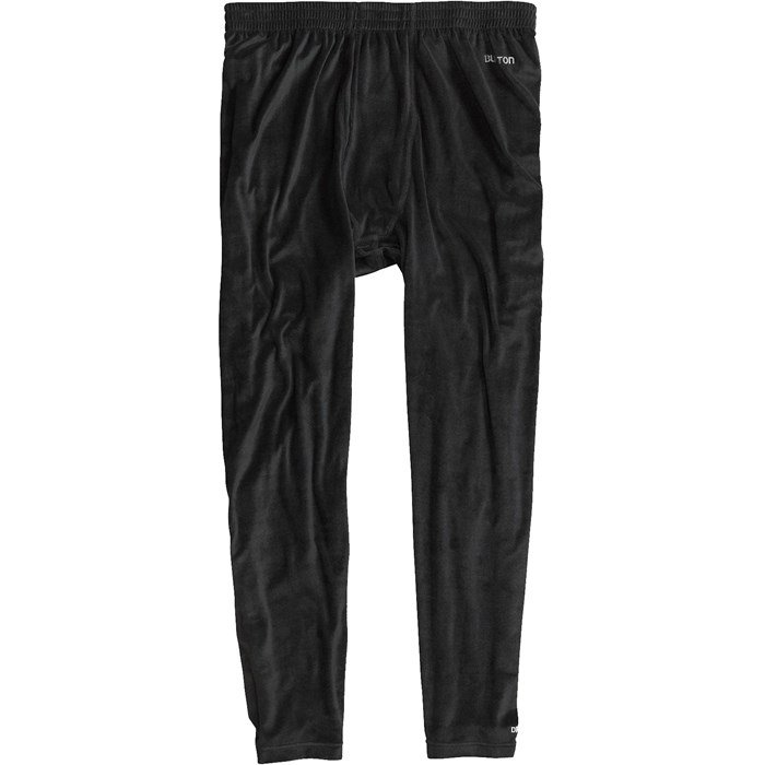 Burton - Expedition Pants