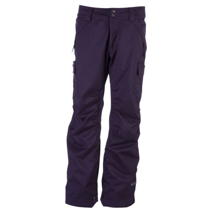 Ride - Beacon Pants - Women's
