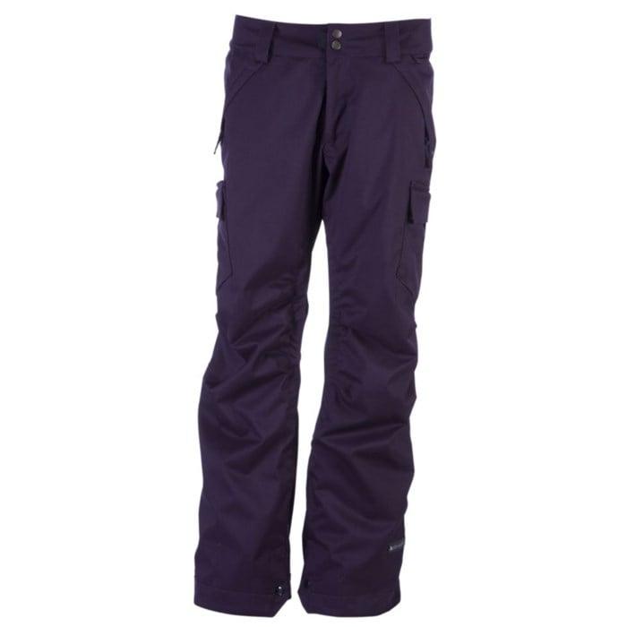 Ride - Beacon Pants - Women's