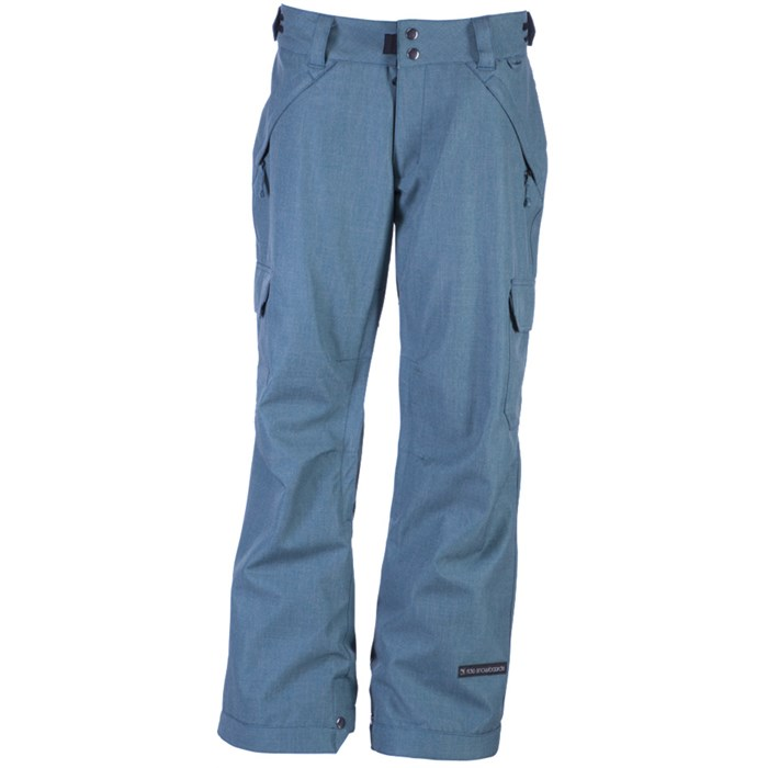 Ride - Highland Pants - Women's