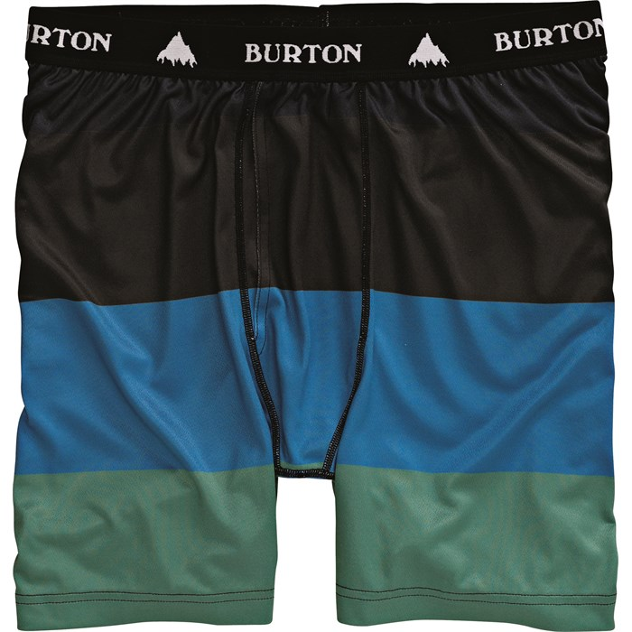 Burton - Lightweight Boxers