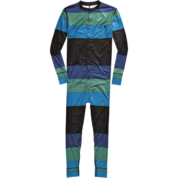 Burton - Lightweight Union Suit