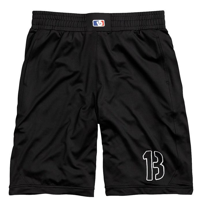 Burton - Hoop Shorts