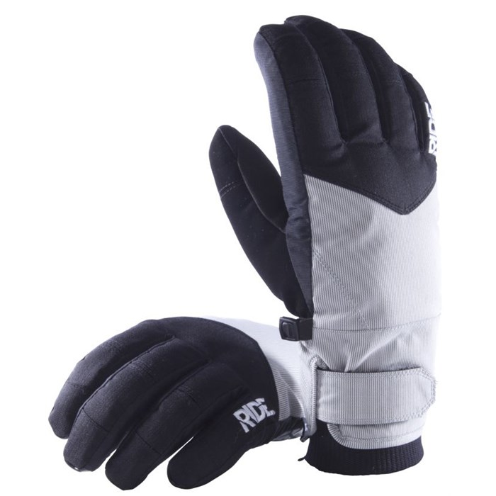 Ride - Hammer Gloves