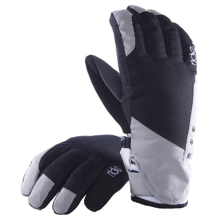 Ride - Jules Gloves - Women's