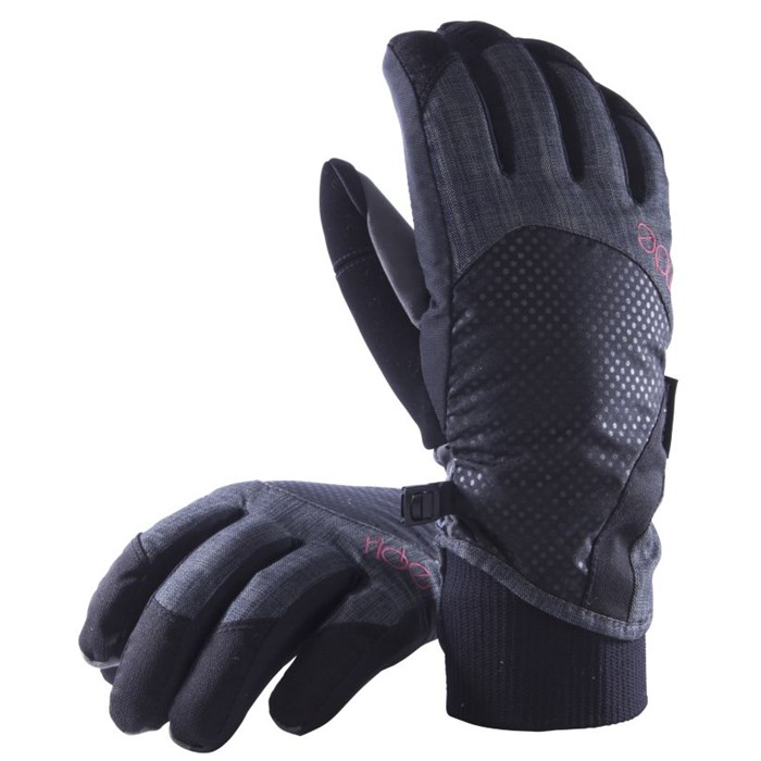 Ride - Goldies Gloves - Women's