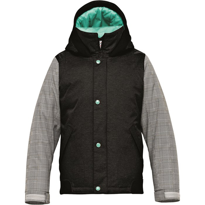 Burton - Dulce Jacket - Youth - Girl's