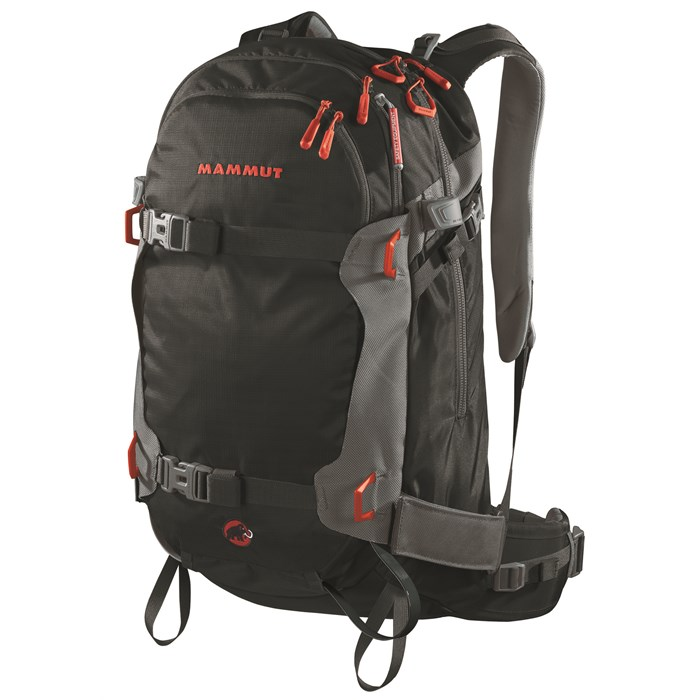 Mammut - Nirvana Pro 35L Backpack