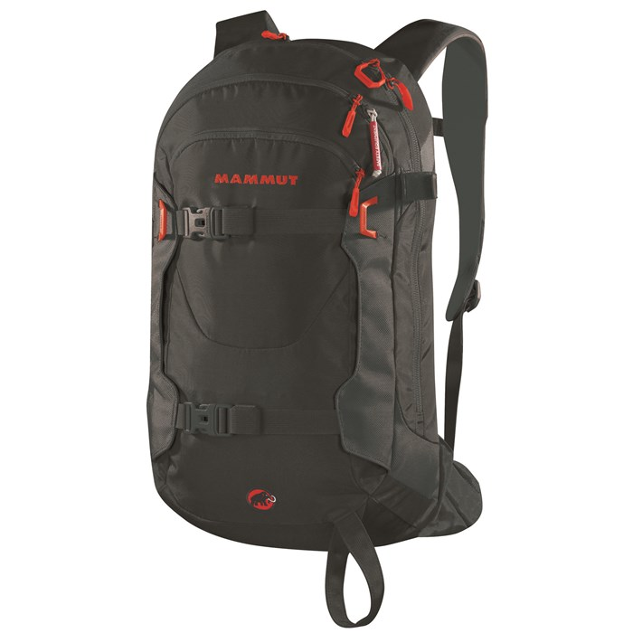 Mammut - Mammut Nirvana Element Backpack