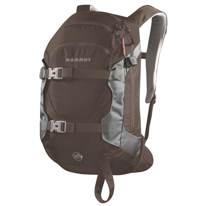 Mammut - Mammut Niva Element Backpack - Women's