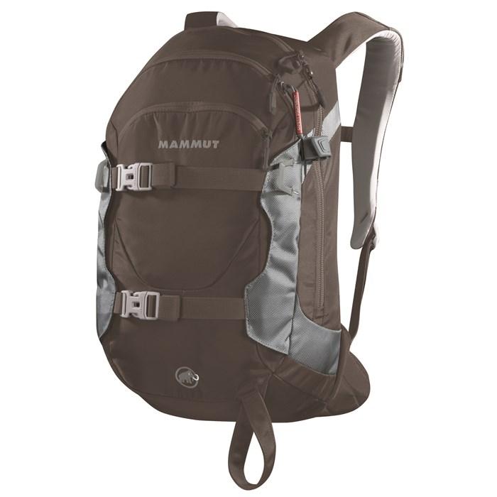 Mammut - Niva Element Backpack - Women's