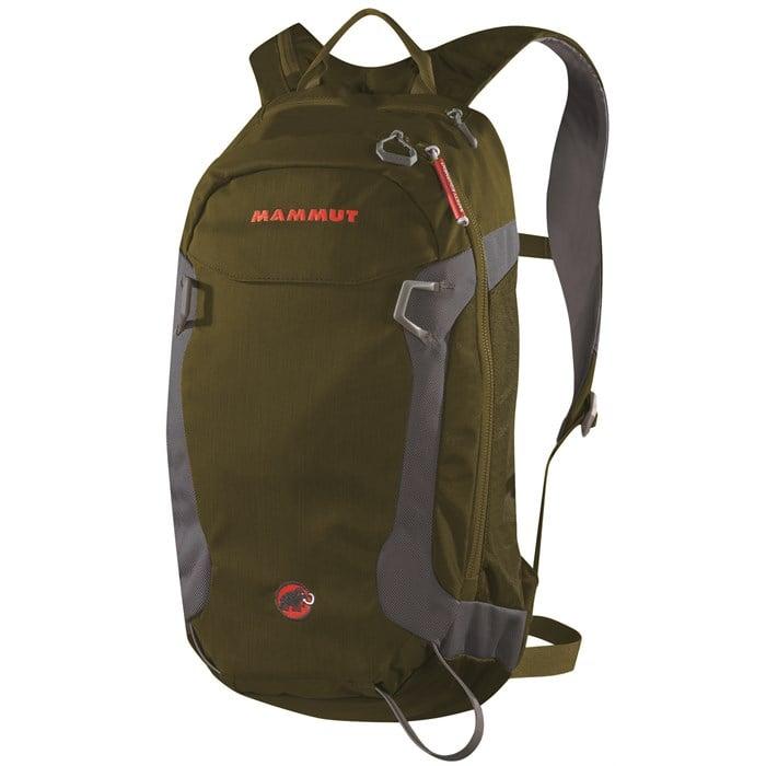 Mammut - Nirvana Rocker Backpack