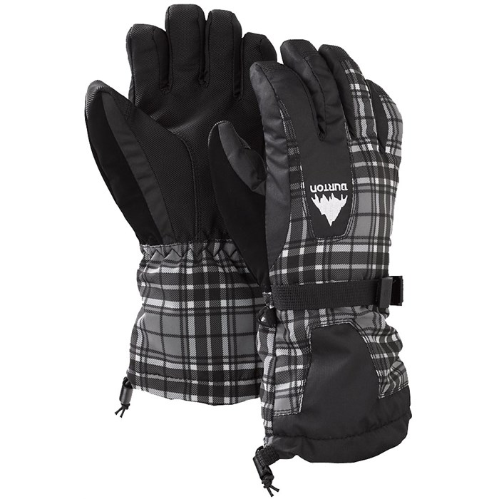 Burton - GORE-TEX® Gloves - Kid's