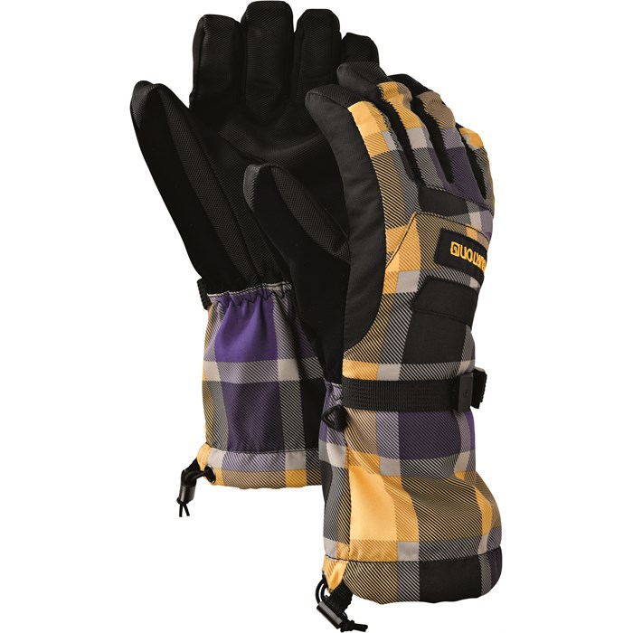 Burton - Boys' Gloves - Boy's