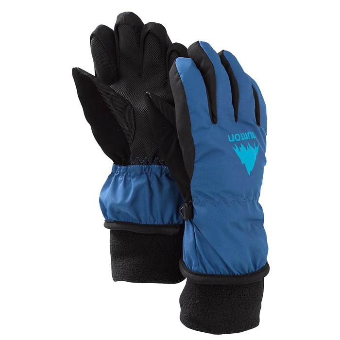 Burton - Minishred Gloves - Youth