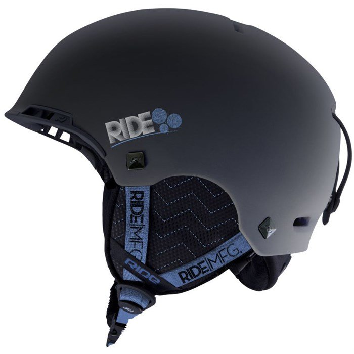 Ride - Ride Pixie Helmet - Women's