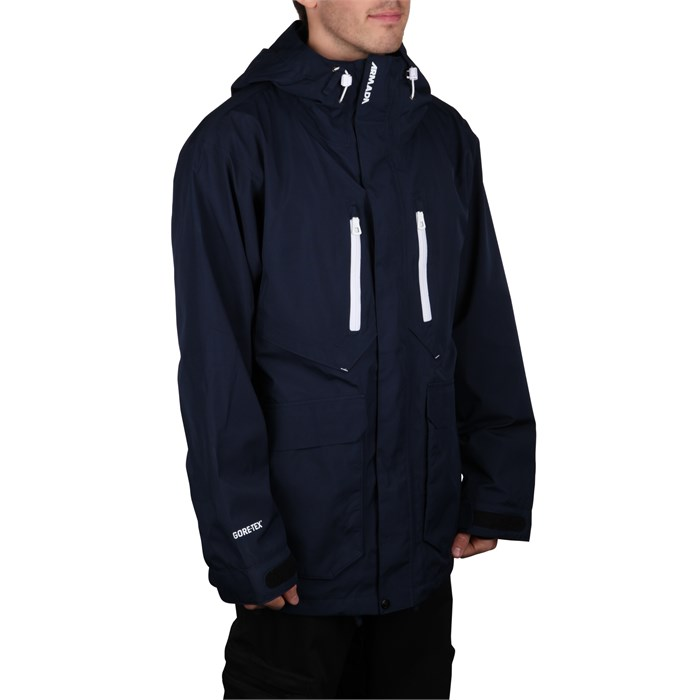 Armada - Couloir GORE-TEX® Jacket