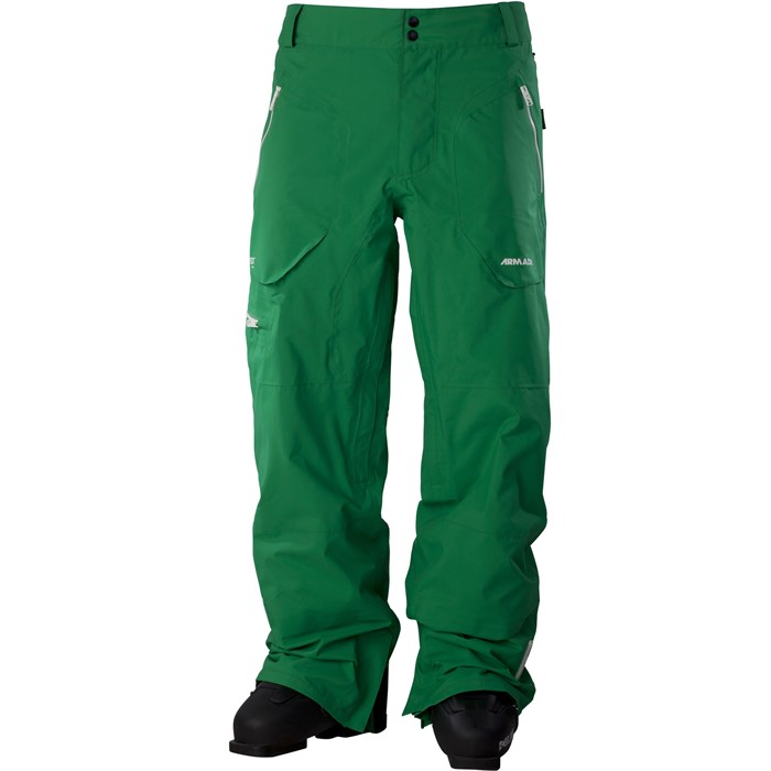 Armada - Exposure GORE-TEX® Pro Pants