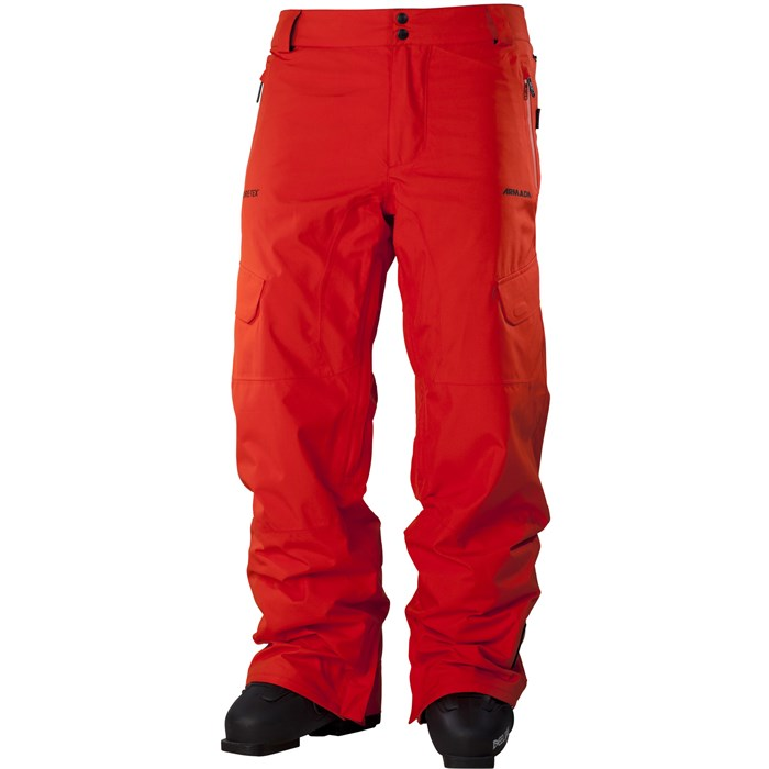Armada - Fixed GORE-TEX® Pants