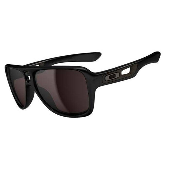 Oakley - Dispatch II Sunglasses