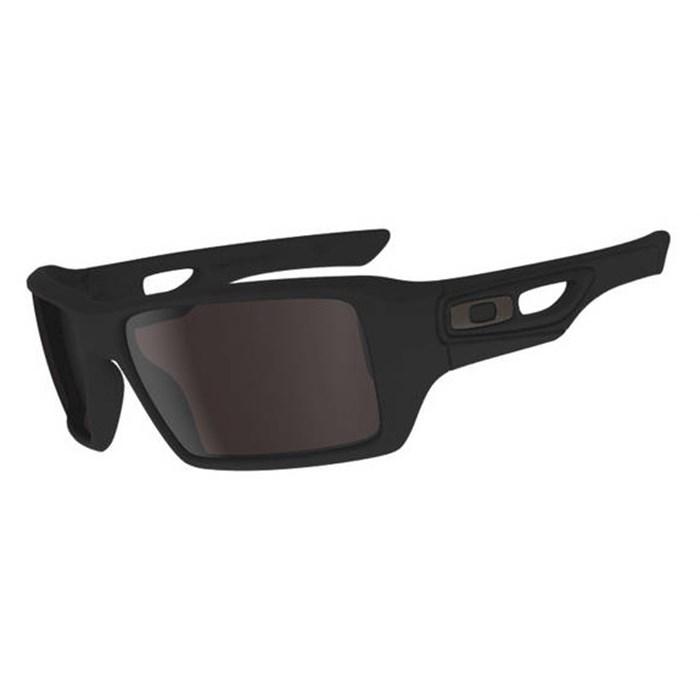 Oakley Eyepatch 2 Black Matte « Heritage Malta f5740ec8bd