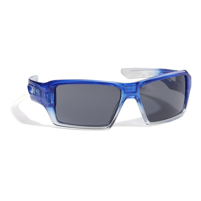 c8e29ff74e Oakley Eye Patch 2 Sunglasses « Heritage Malta