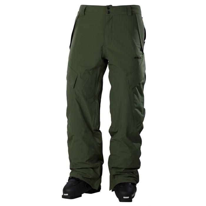 Armada - Rappel Pants