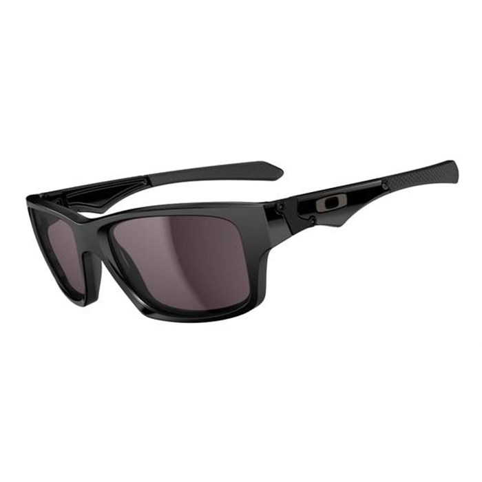 Oakley - Jupiter Squared Sunglasses