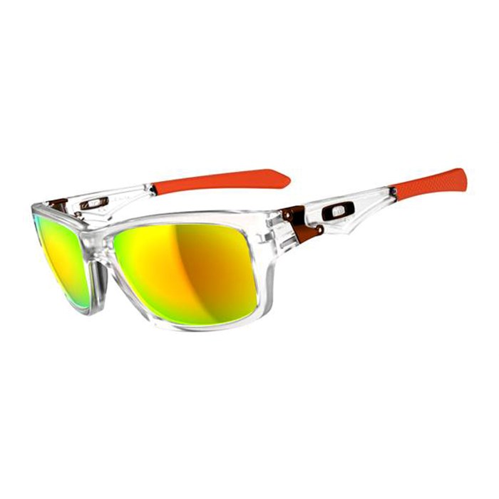 cf4eac2d12 Oakley Jupiter Squared Orange « One More Soul