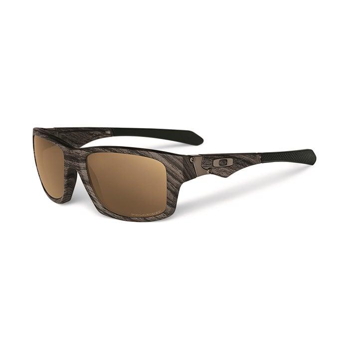 e83bbaabb0 Oakley - Jupiter Squared Sunglasses ...