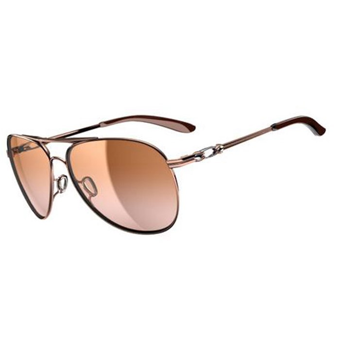 Oakley - Daisy Chain Sunglasses - Women's