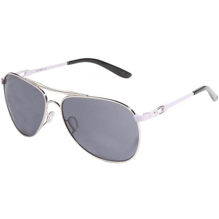 Oakley - Daisy Chain Sunglasses - Women's