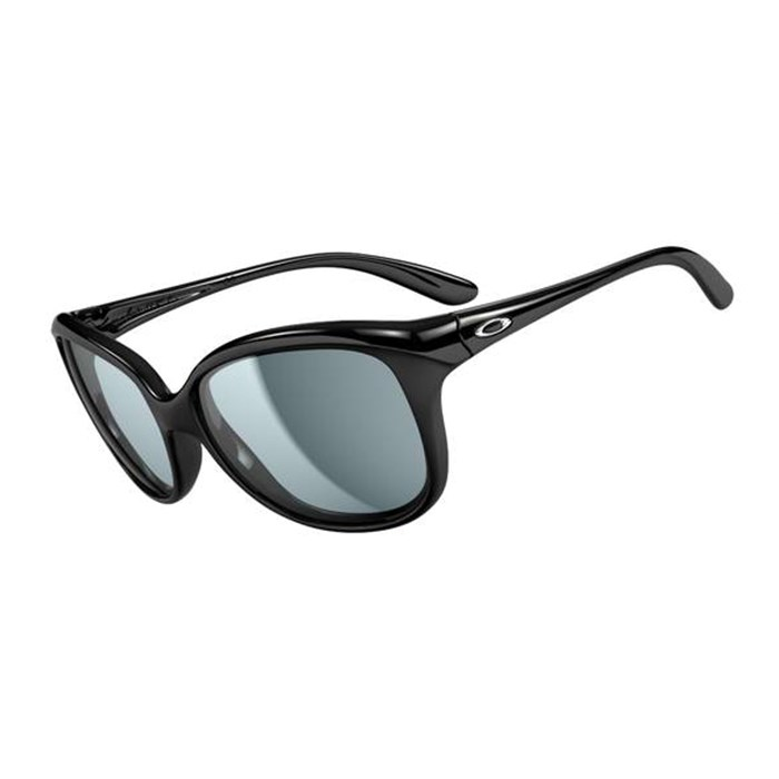 1da80257ef9a967 Oakley Women Sunglasses