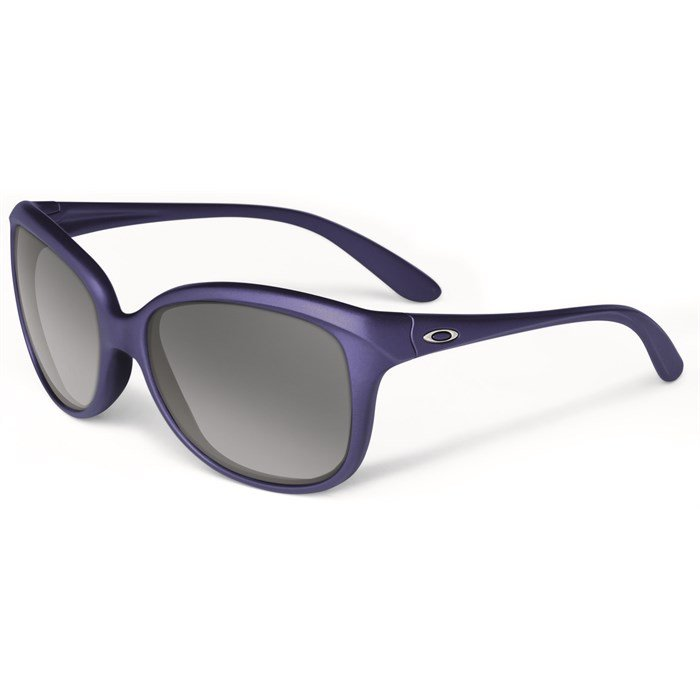 Oakley - Pampered Sunglasses - Women's