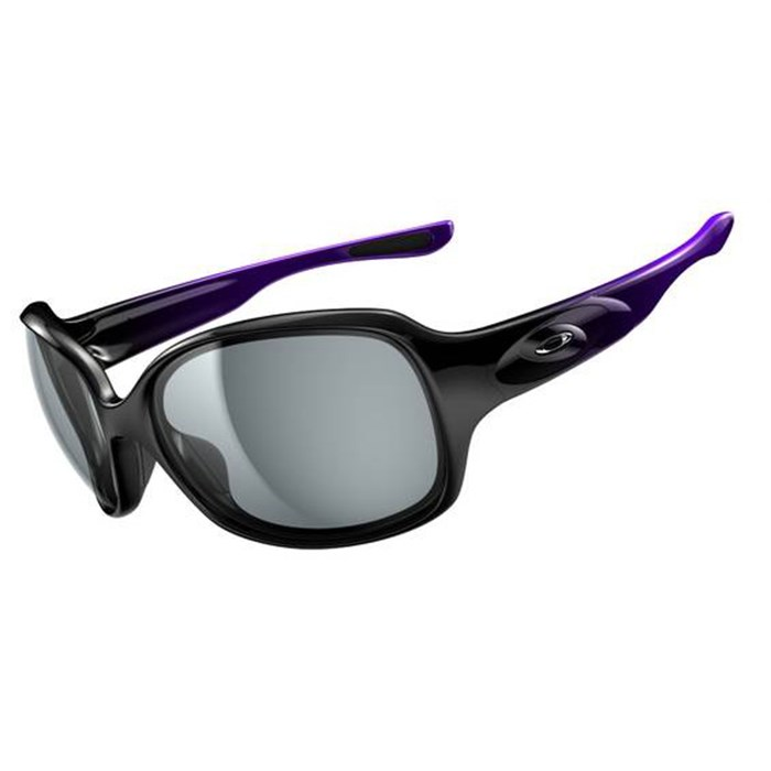 Oakley - Drizzle Sunglasses - Women's