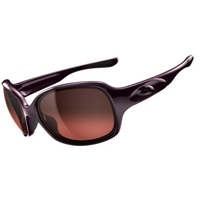 ray ban glasses keep falling off  oakley drizzle sunglasses women s raspberry spritzer g40 black gradient