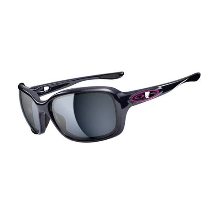 Oakley - Urgency Sunglasses - Women's
