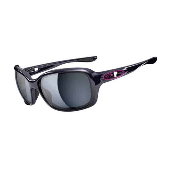 f3c294ac14 Oakley - Urgency Sunglasses - Women s ...