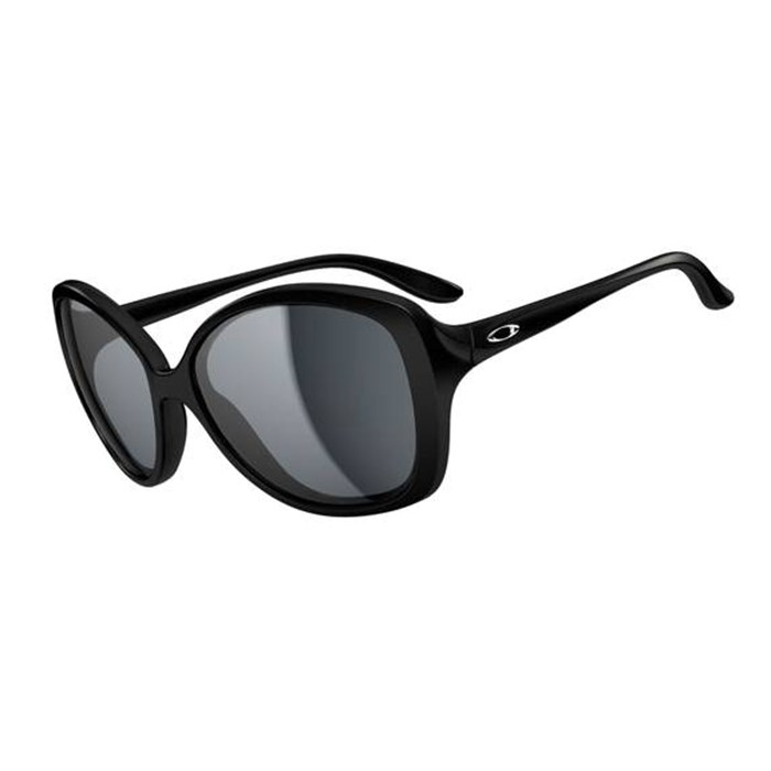 Oakley - Sweet Spot Sunglasses - Women's
