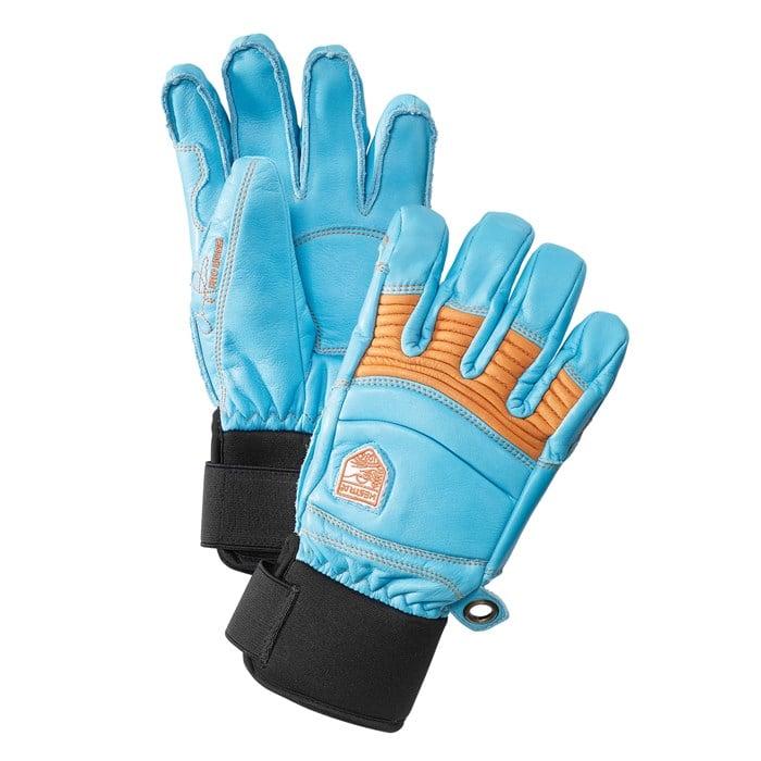 Hestra - Anja Parson Pro Gloves - Women's