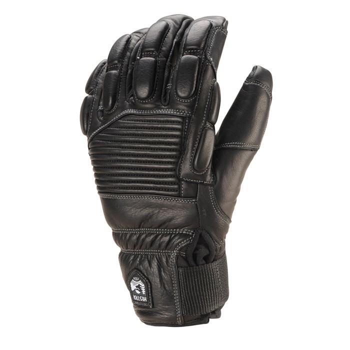 Hestra - Ergo Grip Freeride Gloves