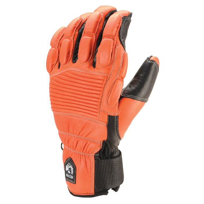 Hestra - Ergo Grip Freeride Gloves