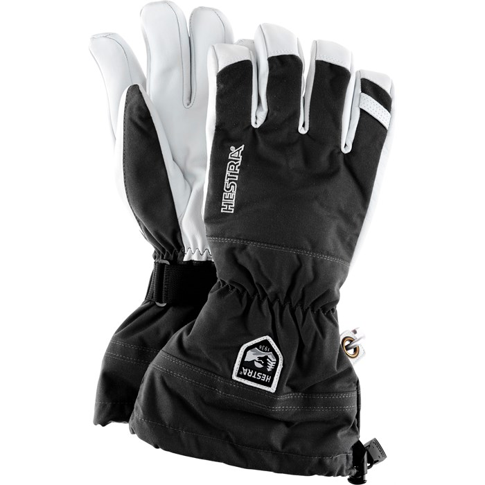 Hestra - Heli Gloves