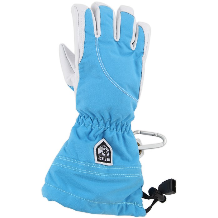 Hestra - Heli Gloves - Women's