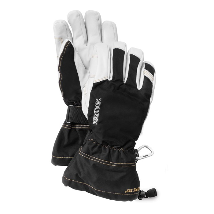 Hestra - XCR Gloves